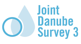Joint Danube Survey